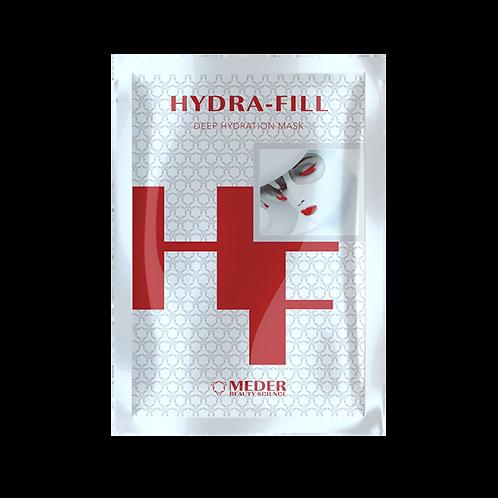Meder Beauty Science Маска Hydra-Fill