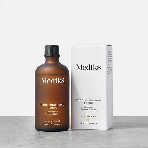 Medik8 PORE MINIMISING TONIC™ Тоник для сужения пор