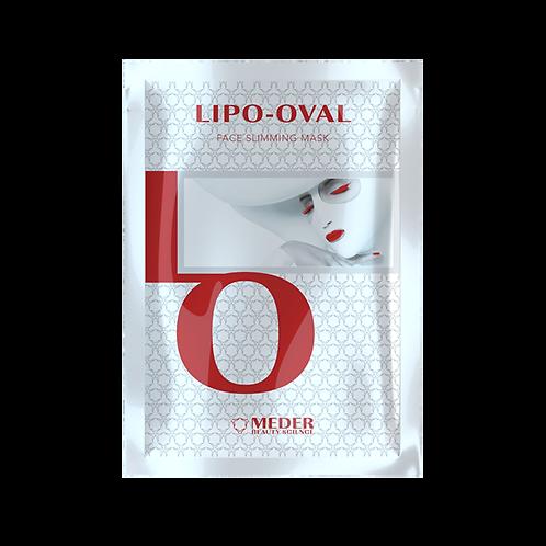 Meder Beauty Science Маска Lipo-Oval