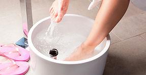 Foot Bath.jpg