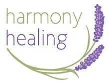 HarmonyHealingLogo-01.png
