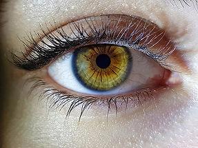 beautiful-macro-closeup-shot-female-huma