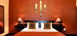 pestana-kruger-lodge-rooms (4)