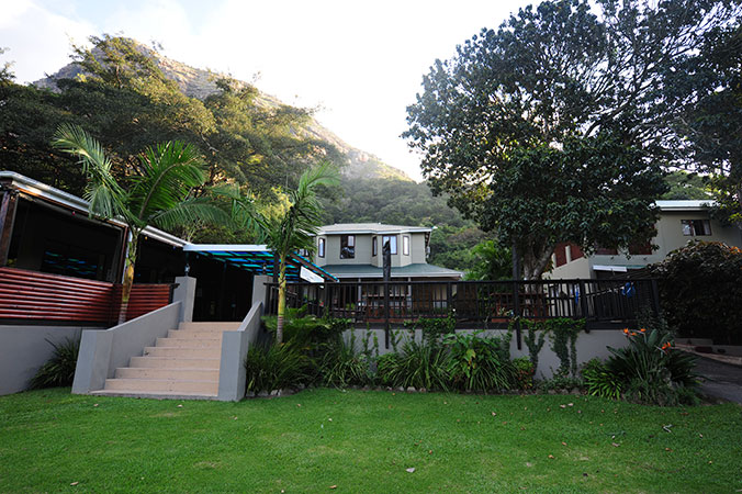 port-st-johns-accommodation-lodge1