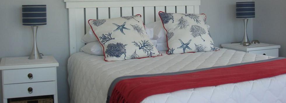 casa_do_mar_room1.jpg