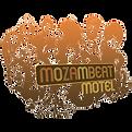 Mozambeat (1).png