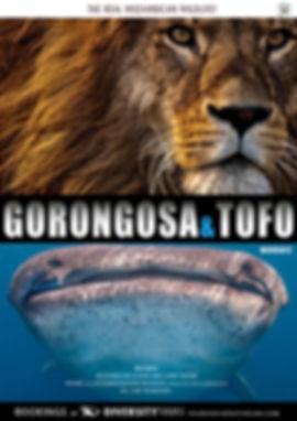 GORONGOSATOFO.jpg
