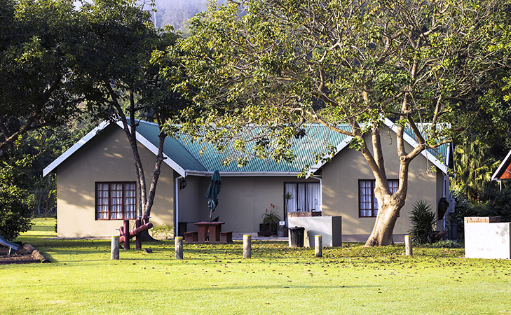 port-st-johns-accommodation-lodge4