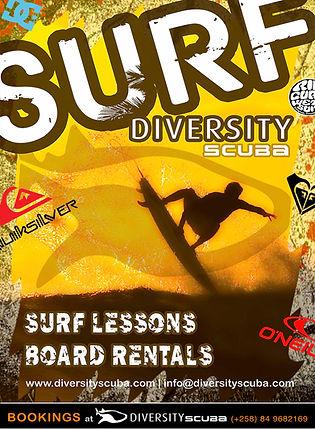 surfposter.jpg