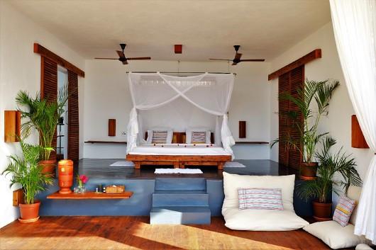 baia-sonambula-guest-house-tofo-mozambiq