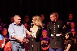 Veterans Day.Gymnastics-6570