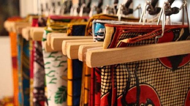 showroom-preta_770x433_acf_cropped.jpg