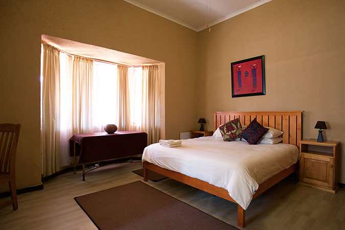 port-st-johns-accommodation-familyrooms-