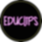 Educlips Icon.png