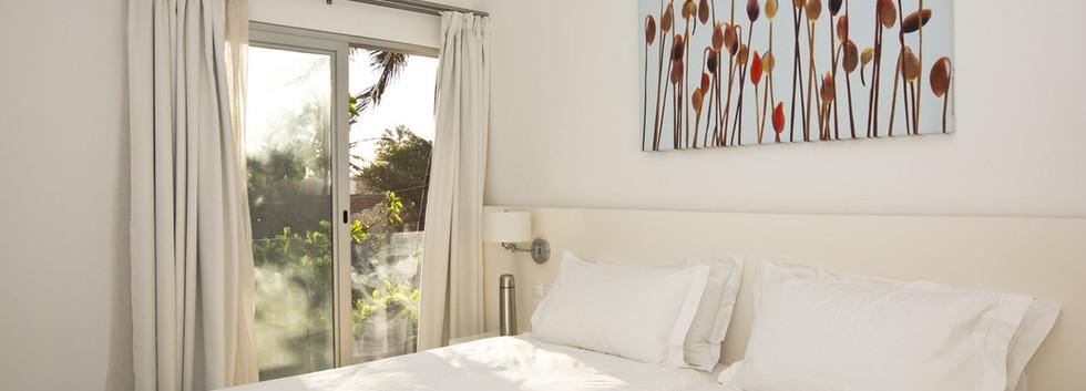 hotel-resort-tofo-mar-gallerybedroom-11.