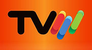 TVMGERALW.jpg