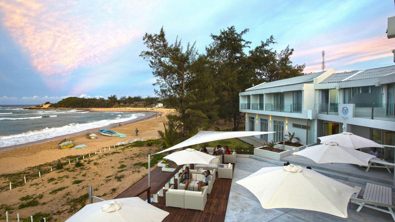 hotel-resort-tofo-mar-galleryexterior-52