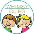 whimsy-clips-large.png