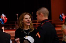 Veterans Day.Gymnastics-6789