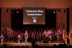 Veterans Day.Gymnastics-6625