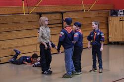 Veterans_Day.Gymnastics-6537[1]