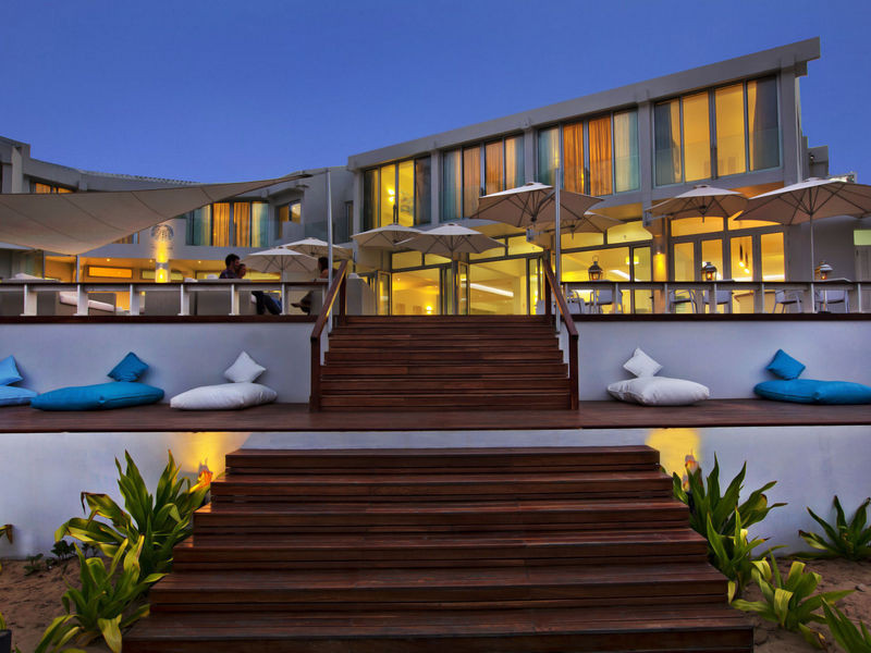 hotel-resort-tofo-mar-galleryexterior-ni