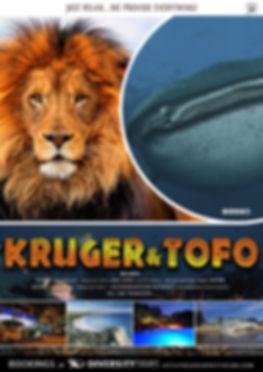 KRUGERTOFO2.jpg