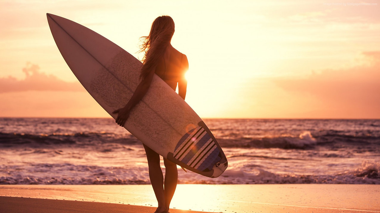 Surfing-Wallpaper-28+-images-on-Genchi.i