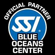 SSI-LOGO-Blue-Oceans-Center_transparent.