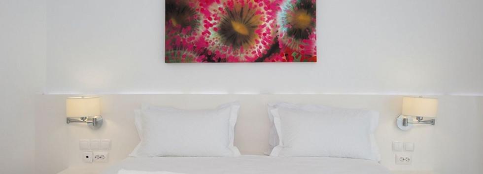 hotel-resort-tofo-mar-gallerybedroom-7.j