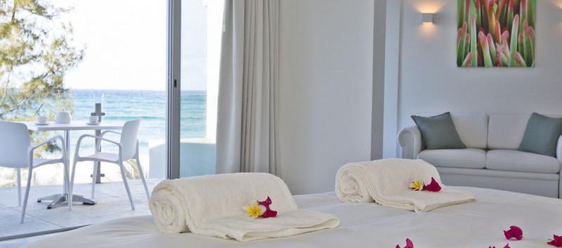 hotel-resort-tofo-mar-gallerybedroom-8.j