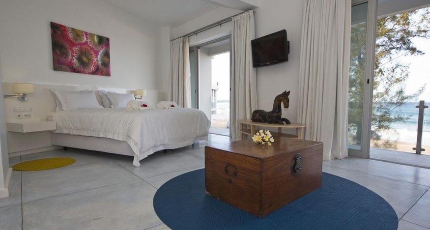 hotel-resort-tofo-mar-gallerybedroom-6_1