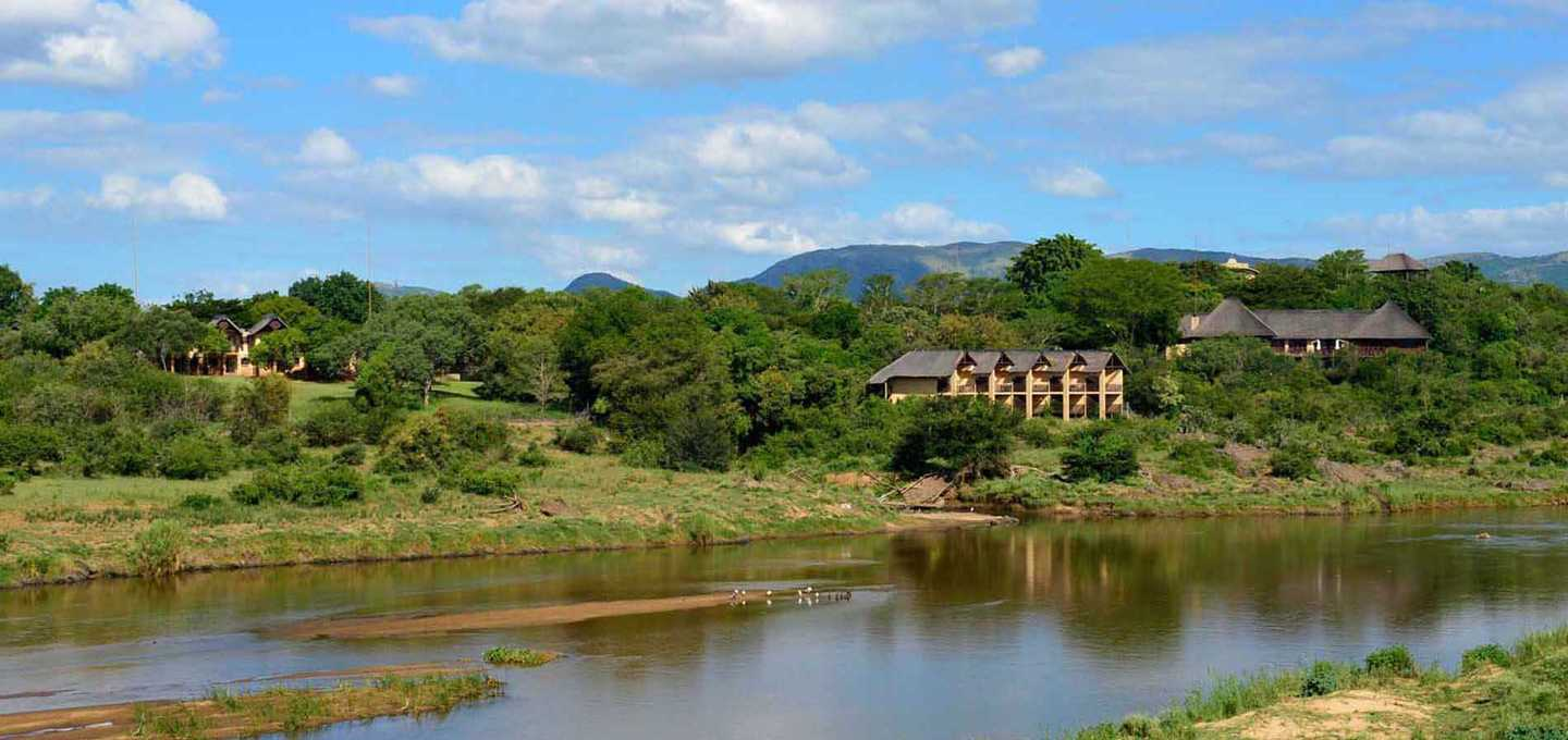 pestana-kruger-lodge-overview (1)