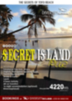 secretisland.jpg