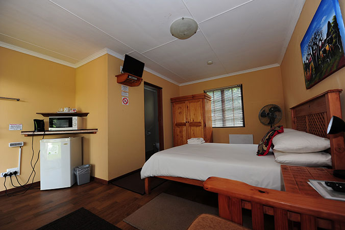 port-st-johns-accommodation-room9-12-3