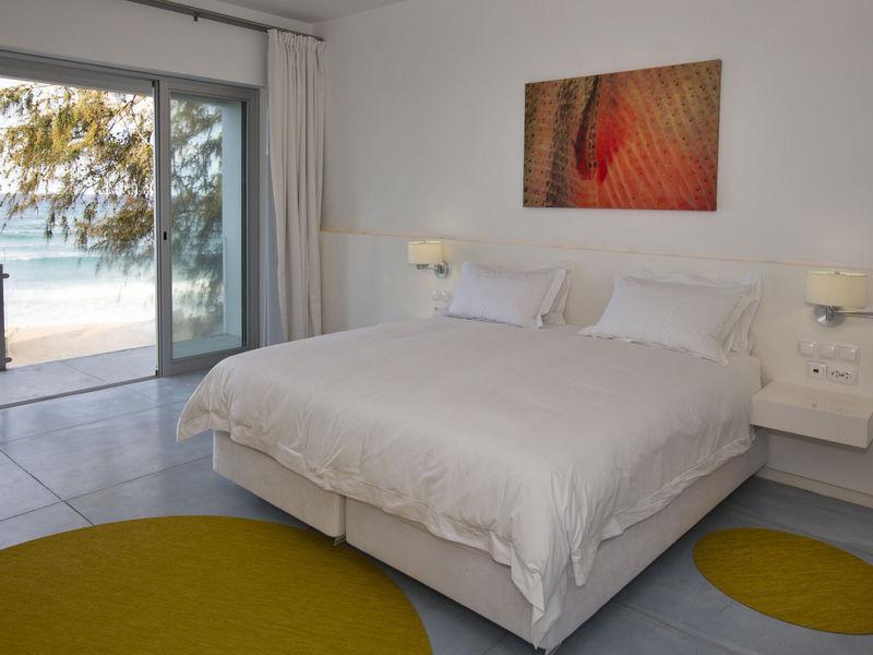 hotel-resort-tofo-mar-gallerybedroom-10.