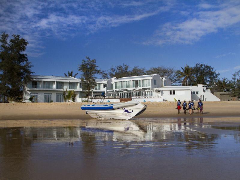 hotel-resort-tofo-mar-galleryexterior-w-