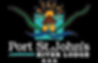port-st-johns-river-lodge-logo.png