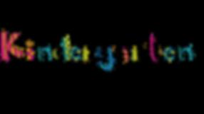 Welcome-to-kindergarten-clipart-free-ima