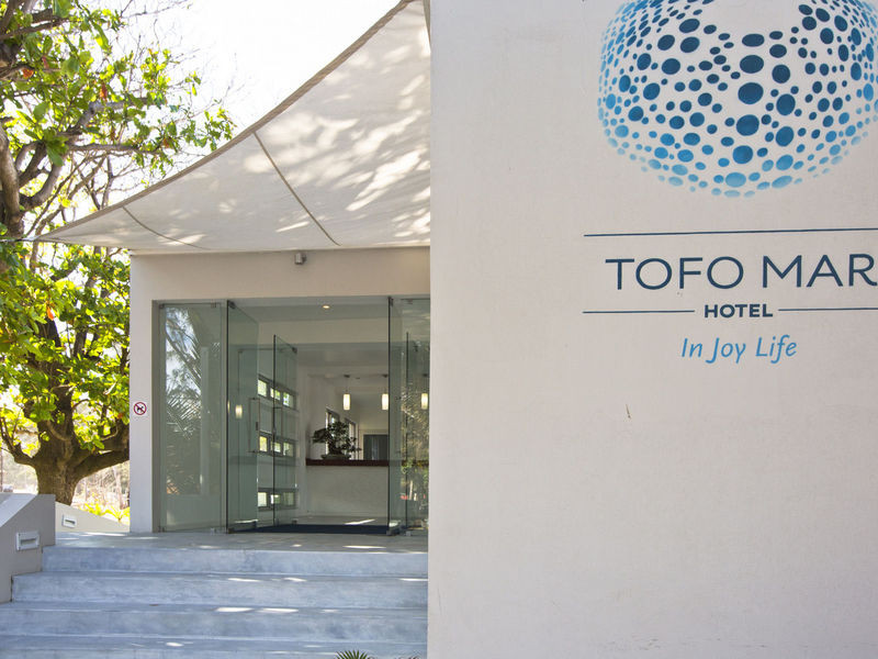 hotel-resort-tofo-mar-galleryfront-2.jpg
