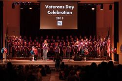 Veterans Day.Gymnastics-6624
