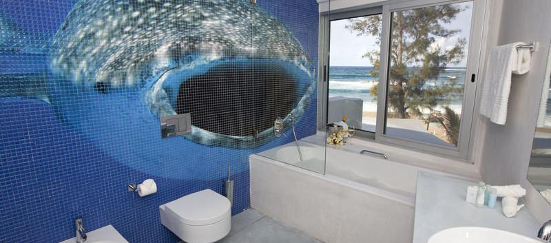 hotel-resort-tofo-mar-gallerybathroom-62