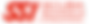 ssi-logo-red-text.png