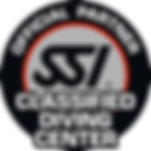 SSI_LOGO_Classified_Center.png