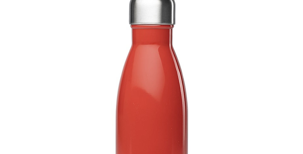 Shiny Red - 260ml