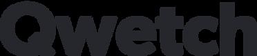 logo-qwetch-01.png