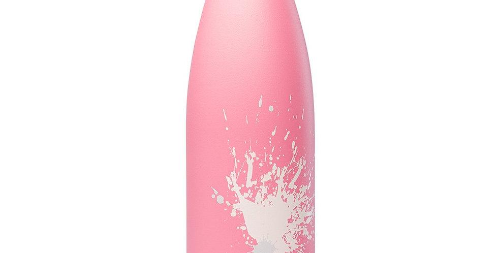 Spray - pink - 500ml