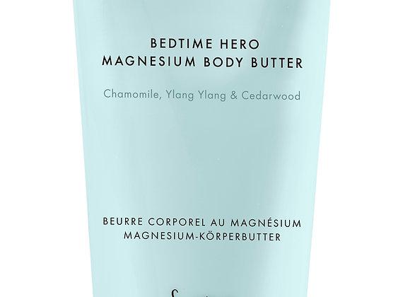 Neom Organics Bedtime Hero Body Butter