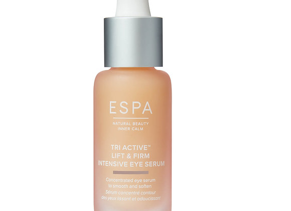 ESPA Lift and Firm Eye Serum