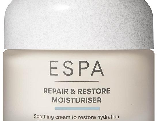 ESPA Repair and Restore Moisturiser